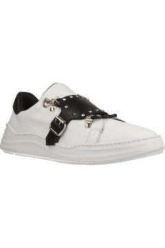 Chaussures Albano 8141AL(115537018)