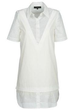 Robe American Retro CHARLOTTE(115453888)