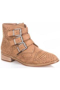 Boots Vanessa Wu BT 1675 CM(115436806)