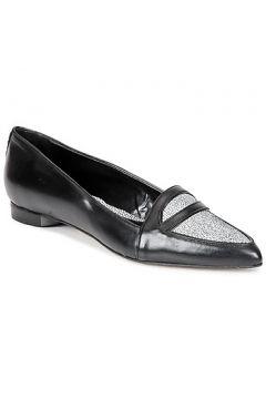 Chaussures Bata BADI(98745292)