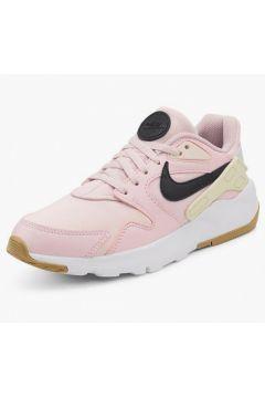 Nike MP002XW03N27(125574241)