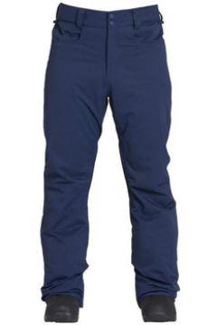 Pantalon Billabong Q6PM08BIF9-21(127962270)
