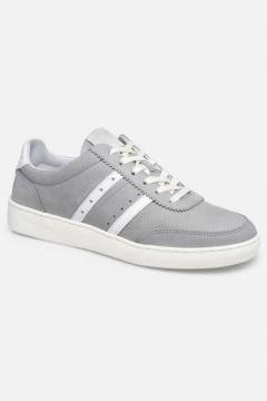 PS Paul Smith - Raffi - Sneaker für Herren / grau(116937749)