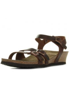 Sandales Papillio Lana(88685120)