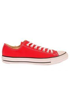 Converse Core Chuck Taylor All Star Koşu Ayakkabısı(113968743)