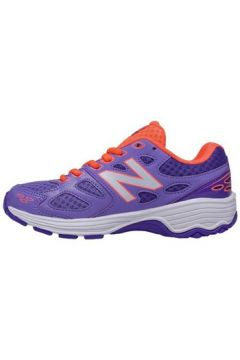 Chaussures enfant New Balance 478240(115395762)
