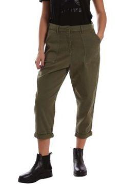 Pantalon Tommy Hilfiger DW0DW02588(115663057)