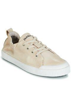 Chaussures Blackstone RL78(115414235)