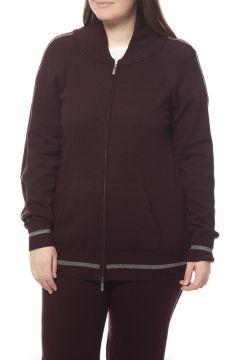 Пуловер LORENA ANTONIAZZI(124085623)