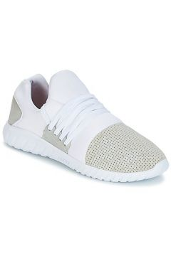 Chaussures Asfvlt AREA LUX(127942785)