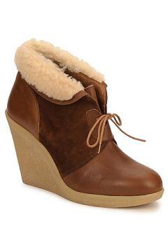 Boots Petite Mendigote KALOU(98768837)