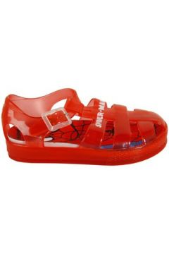 Sandales enfant Spiderman 2301-1142(98753194)