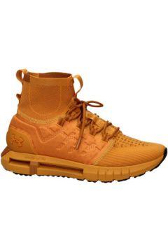 Chaussures Under Armour UA HOVR PHANTOM BOOT(115597759)