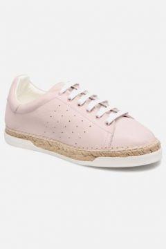 SALE -40 Canal St Martin - LANCRY PE18 - SALE Sneaker für Damen / rosa(111593071)