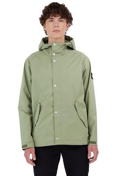 Makia Region Jacket olive(114555026)