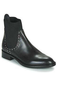 Boots Fru.it FULAR(98496226)