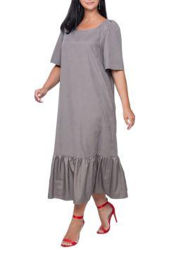 Платье Limonti(117392400)