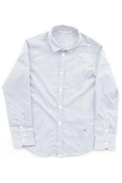 T-shirt enfant Manuel Ritz Junior MR0331(98451058)
