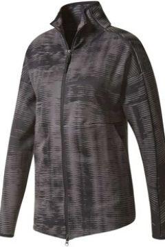 Sweat-shirt adidas BR1941(115663752)