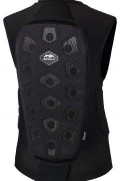 Icetools Evo Vest zwart(107972448)