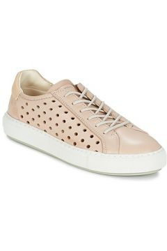 Chaussures Marc O\'Polo ODETTAR(115386238)