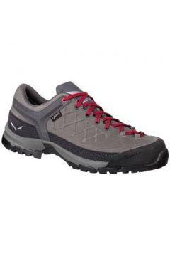 Chaussures Salewa MS Trektail Gtx(115636017)