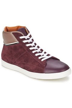 Chaussures Etro 2873(115453407)