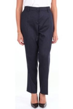Pantalon Blue Les Copains 0J3093(101637767)
