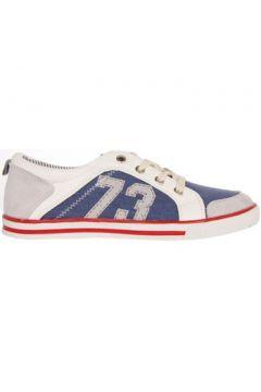 Chaussures enfant New Teen 138593-B4600(115578288)