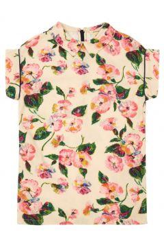 Kleid Blumen Astride(113872170)