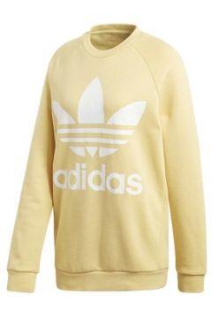 Sweat-shirt adidas CY4758(115662120)