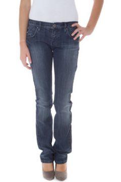 Jeans Phard P27059905141XF AIDA/F(115588474)