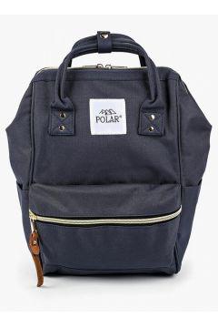 Рюкзак Polar(103285249)