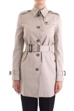 Trench Tommy Hilfiger WW0WW24966(101595482)