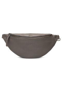 Izzy Bum Bag, Grain Bum Bag Tasche Grau MARKBERG(109112860)