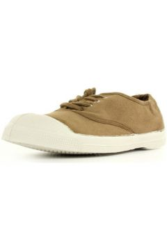Baskets enfant Bensimon Ten Lac Ado(115452464)