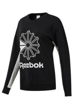 Sweat-shirt Reebok Sport DT7241(115653746)