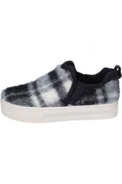 Chaussures Ash slip on textile(115443336)