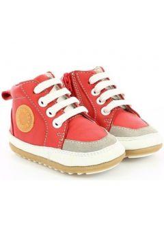 Boots enfant Robeez Migo(127980899)