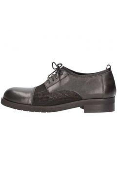 Chaussures Francesco Minichino 1305(115594329)