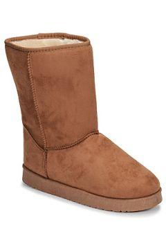 Boots Spot on JULIA(98513533)