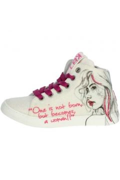 Chaussures enfant Kool 205.22(101564802)