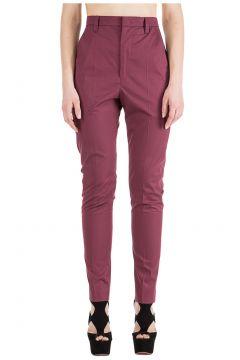 Women's trousers pants(118071049)