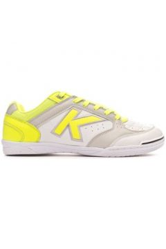 Chaussures de foot Kelme Precision Elite Exclusiva(115585734)