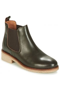 Boots Bensimon BOOTS CREPE(115388464)