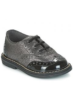Chaussures enfant Chicco CILIEGIA(115399490)