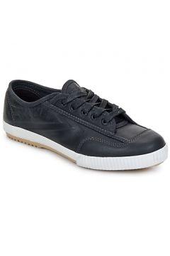 Chaussures Feiyue FE LO PLAIN CHOCO(98768059)