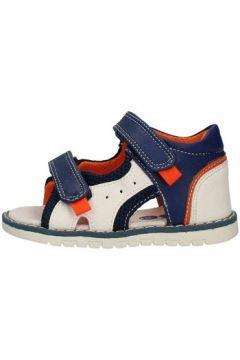 Sandales enfant Asso 65403(115576138)