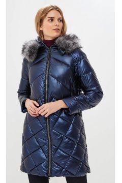 Куртка утепленная Marcella(104329363)