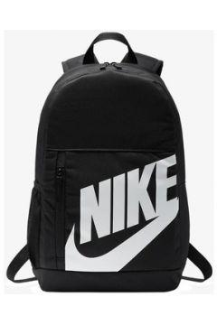 Sac à dos Nike Y Elemental Backpack(101649478)